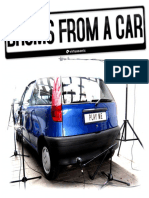 Virtuasonic_Drums_From_a_Car_Manual.pdf