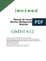00 - Manual Omni 612