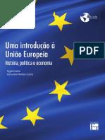 Uma Introdução à União Europeia