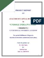 capital budgting212.doc