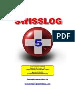 swisslog_sp