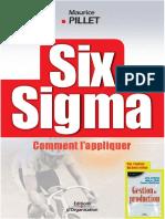 Six Sigma - Comment l_Appliquer.pdf