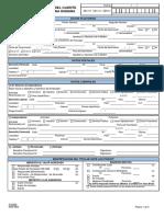 F-61050-DatosDelCliente-Persona-Humana24012020
