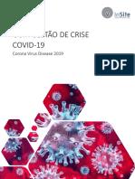 InSite - GUIA COVID-19