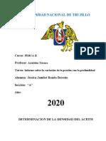 informe sobre la densidad de un liquido (aceite) (2).docx