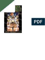 Idoc.pub Illuminati Card Game Full Collection