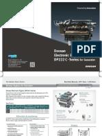 DP222 C-series