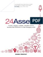 24Assets - Daniel Priestly.pdf