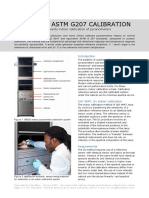 iso_9847_astm_g207_indoor_pyranometer_calibration_v1703