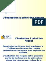 749-maitrise-des-risques.ppt