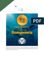 BIOINGENIERÍA.docx