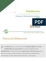DPF-Planificación.pdf