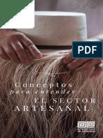 CARTILLA CONCEPTOS 2020.pdf