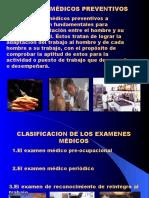 2-examenes-medicos-preventivos-06.pps