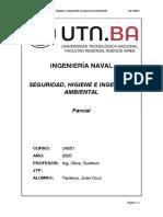Parcial_ UTN_ 2020. Tema 1_Tauterys.pdf