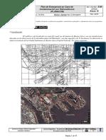 TANDANOR - ORD 8-98 ANX 16 - IF-2019-17202154-APN-DPAM%PNA.pdf