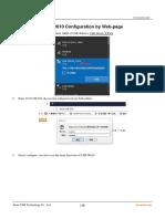 USR-W610-Webpage-Configuration.pdf