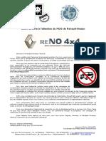 061010 Lettre ouverte Renault.pdf