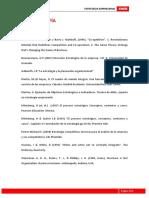 8. bibliografia..pdf