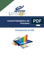 Unidad 1 ESTADISTICA.pdf