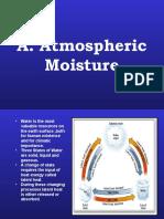 Atmospheric moisture.pptx