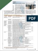 APTA-ET113v2-2018-Tubos de Aço-Enquadramento Normativo Europeu_1194