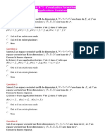Devoir N°1 APPLICATIONS LINÉAIRES  (1).pdf