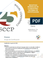 Smart_Campaign_CPP_Certification_sp