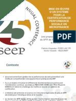 SPTF Latin America Certification_fr