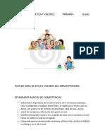 Plan_de_area_Etica_primaria_2019