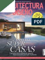 Arquitectura y Diseno - Mayo 2016.pdf
