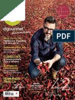 El Gourmet Nº 114 - JUL 2015 ARG.pdf