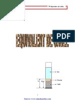 Tp_equivalent_de_sable_1.pdf