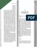 BOBES Semiótica de la Escena pp 67-97