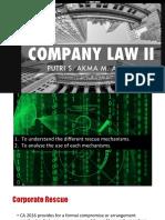 312404_1920_Tri 2 2019-20 - UCL3622 - scheme of arrangement.pdf