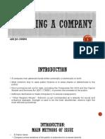 315165_Topic 3 - Financing A Company.pdf