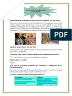Cesar Augusto Bances_5E_Arte.docx