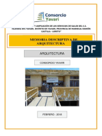 M.D. DE ARQUITECTURA.pdf