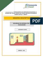 M.D. DE SEÑALETICA Y EVACUACION.pdf