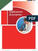 oficina_de_projetos_7ano.pdf