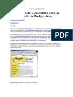 creacion_ejecutables_codigo_java.doc