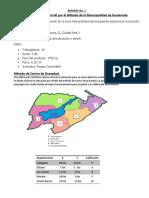 REPORTE 1  Lozalización Industrial.pdf