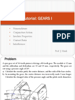 MMB411-Tutorial_Gears01-Fundamentals.pdf