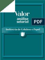 fdocumentos.tips_celulose-e-papel-estudo.pdf