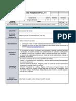 Guia 01 Emprendimiento Tercer Periodo GRADO 9 02 CRM - copia (2)
