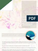Level 10 Circle Workbook.pdf