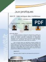 UTT - RAPPORT MA13 -  ABAQUS.pdf