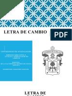PRESENTACION_DE_LETRA_DE_CAMBIO.pptx