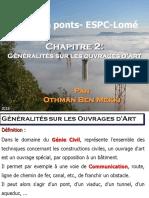 Chap2-Les ouvrages d'art2013.pdf
