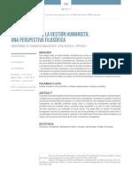 Fundamentos para la gestión humanista.pdf